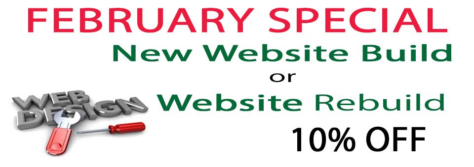 YAY Website Special
